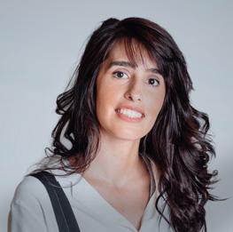 Alba Gurrea