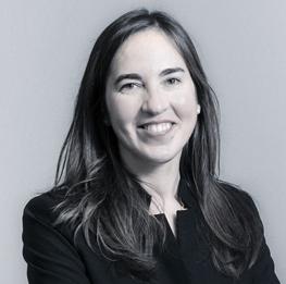 Alicia Herrero Nieto