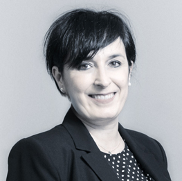 Isabel Anzuela Martínez