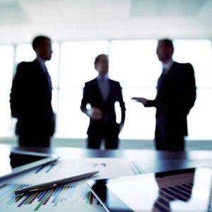 La aplicación del resultado del ejercicio 2016: Dotación de reservas versus reparto de dividendos. Derecho de separación de los socios.