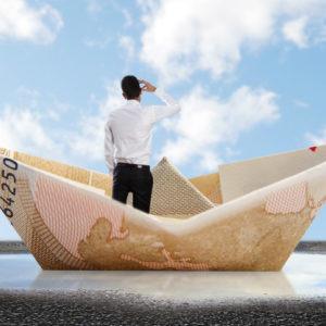 Presente y futuro de la limitación de los pagos en efectivo: La situación actual y el proyecto de reducir el límite a 1.000 euros.