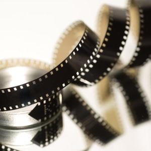 Nuevas obligaciones en Álava para las AIE´s de cine y para las sociedades que efectúen reducciones de capital con devolución de aportaciones