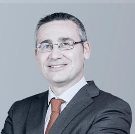 Juan Miguel Ilárraz