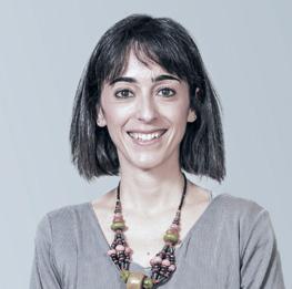 María Gutíerrez