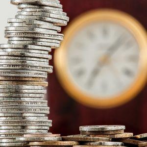 Novedades en la declaración de bienes en el extranjero (modelo 720)…¿hora de declarar?