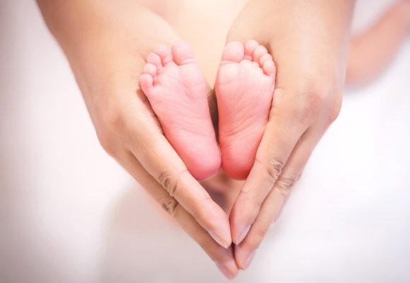 ¿Está exenta de IRPF la prestación por maternidad en Navarra?