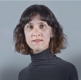 Débora Velasco